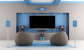 modern home technology top 10 best tech gadgets for your home 2016