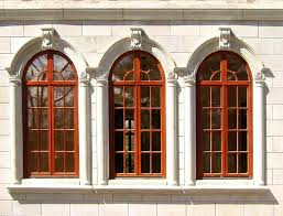 Best Home Windows Design by Beautiful Wall Designs For Homes