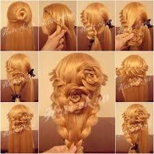 best 25 rose braid ideas on pinterest rose hairstyle dutch