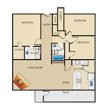 shadow ridge apartments availability floor plans u0026 pricing