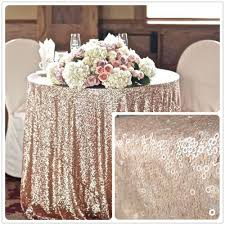 Linens For Weddings Cheap Wholesale Table Linens For Weddings Hotel Val Decoro