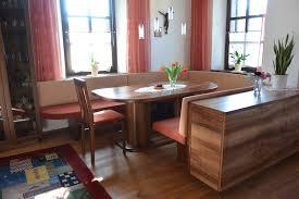 raumteiler küche esszimmer esszimmer nussbaum massiv matt tischlerei reinhard raidl