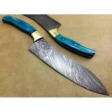Handmade Kitchen Knives Uk Handmade Kitchen Knives Hicro Club