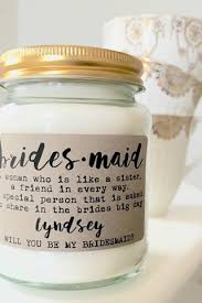 Asking Maid Of Honor Poem Creative And Quirky Ways To Ask
