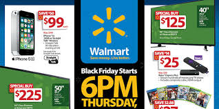 3ds xl walmart black friday black friday ad posted