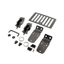black chrome jeep hood kit black chrome 98 06 jeep wrangler tj jeep wrangler 2