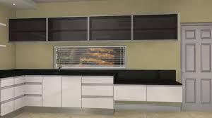 kitchen designs george built in cupboards kitchens bathrooms