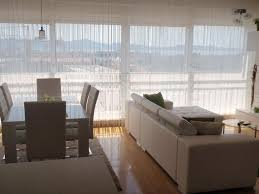 apartment tammy zadar croatia booking com