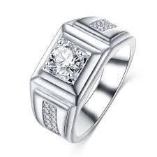 online get cheap diamond ring designers aliexpress com alibaba