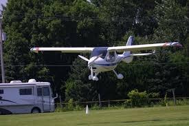 ct light sport aircraft ctsw light sport aircraft by flight design