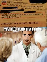 Bronchitis Meme - funny bronchitis memes memes pics 2018