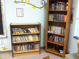 bookcase shelf supports with simple wooden bookshelves with graded