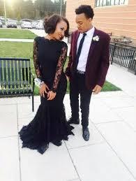 All Black Prom Dress 118 Best Black Prom Images On Pinterest Prom Goals Prom