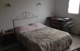 chambre chez l habitant laval location appartement pour étudiant laval particulier et agence