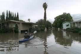 lexus stevens creek san jose ca 100 car donation san jose ca san jose hotel coupons for san