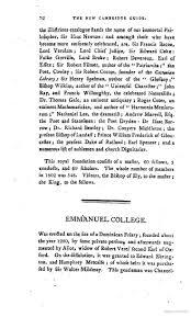 311 best regency university images on pinterest regency
