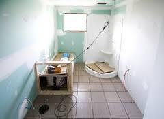 Bathroom Remodel Order Of Tasks Bathroom Remodel Ideas Dos U0026 Don U0027ts Consumer Reports