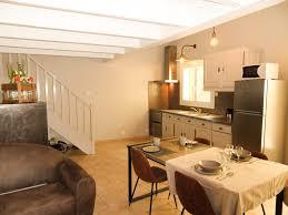 les chambres de l hote antique luxe chambre d hotes nancy source d 39 inspiration design les