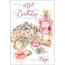 40th birthday card ideas u2013 gangcraft net