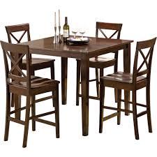 steve silver furniture home u0026 interior design