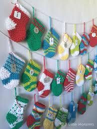 best 25 advent calendar 2015 ideas on make an advent