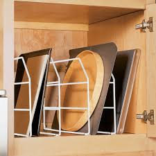 kitchen cabinet tray dividers tray divider trays epoxy coating and epoxy