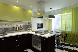 qualité cuisine ikea meubles cuisine ikea avis bonnes et mauvaises expériences