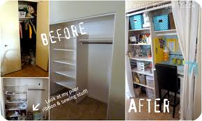 fanciful transform closets stylish ideas and reorganize your
