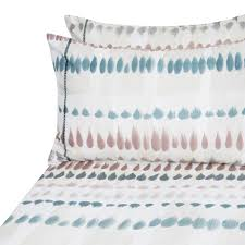Woolworth Bad Godesberg Buy Comfortable Linen For Your Bed Online At Woolworths Co Za