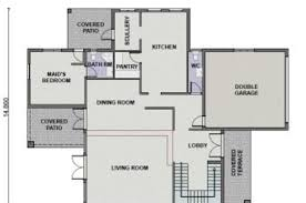 South African 3 Bedroom House Plans 12 Small 3 Bedroom House Plans In South Africa Archives Small