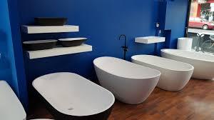 Freestanding Bathtubs Australia Stonebaths Au Freestanding Lightweight Stone Baths U0026 Basins