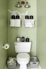 bathroom organizers ideas bathroom organizing ideas complete ideas exle