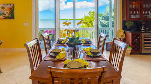 Homeview Design Inc by Key West Vacation Homes Luxury Vacation Rentals In Key West