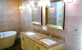 best tiles for bathroom floor choice image home flooring design