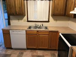 kitchen cabinets wichita ks 1817 n evergreen ln for rent wichita ks trulia