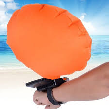 best life bracelet images Best quality portable anti drowning life saving wristband swimming jpg