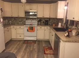 Lowes White Kitchen Cabinets White Kitchen Cabinet Doors Lowes Mf Cabinets Saffronia Baldwin