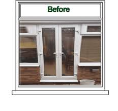 Patio Door Repair Patio Door Repairs Window Door Doctor Midlands