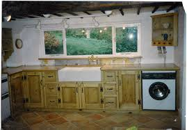 13 best images of handmade kitchens dorset diy slab kitchen painted pine kitchen cabinets