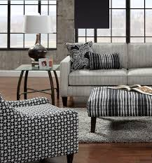 Mix Furniture Mixing Patterns 8 Tips To Make It Easy Schneiderman U0027s The