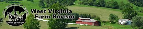 va farm bureau virginia farm bureau county bureaus