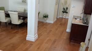 Hardwood Flooring Vs Laminate Hardwood And Laminate Flooring In Tampa Clearwater Florida Wood