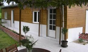 chambre d hote cote normande chambres d hôtes près de honfleur gîtes de eure