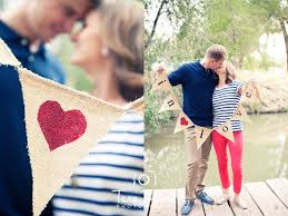 Engagement Photo Props The 25 Best Engagement Photography Props Ideas On Pinterest