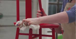 can chalk paint be used without sanding how to paint furniture without sanding chalk based paint