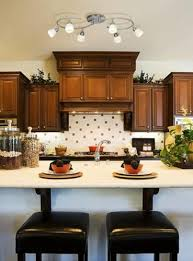 Kitchen Lighting Track Top Led Kitchen Ceiling Lights Do You Expect Cold Condition From