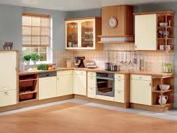 Best Kitchen Images On Pinterest Home Kitchen And Kitchen Ideas - Wall cabinet kitchen