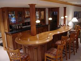 stunning home bar idea with luxury but rustic design luxury home