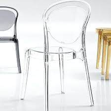 calligaris chaises trendy calligaris parisienne dining side chair sedia parisienne