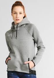 Womens Sports Clothes Sale Roxy Women Outlet On Sale Available To Buy Online